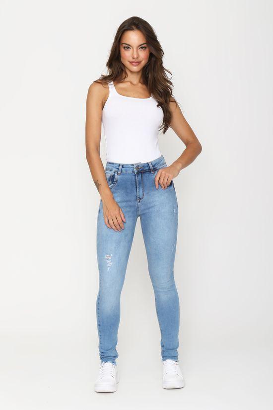 calca-jeans-83636