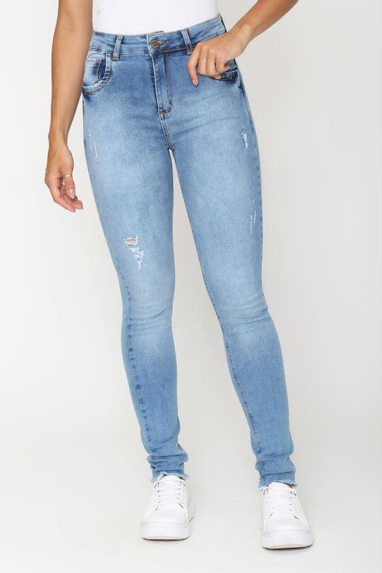 calca-jeans-83636-