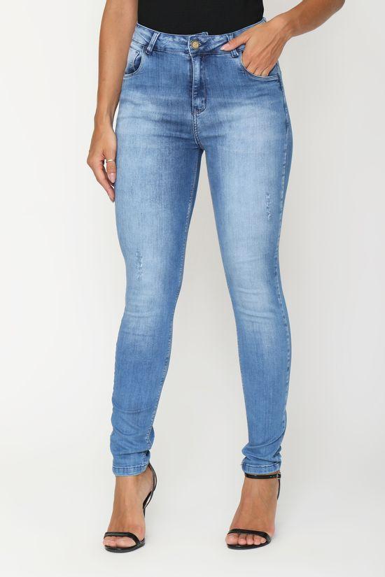 calca-jeans-83645-