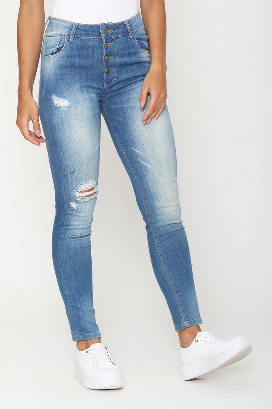 calca-jeans-83504-
