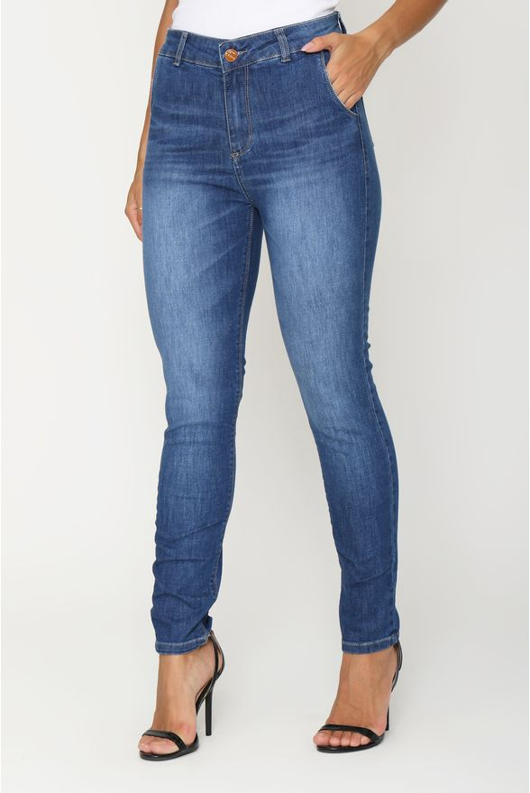 calca-jeans-83576
