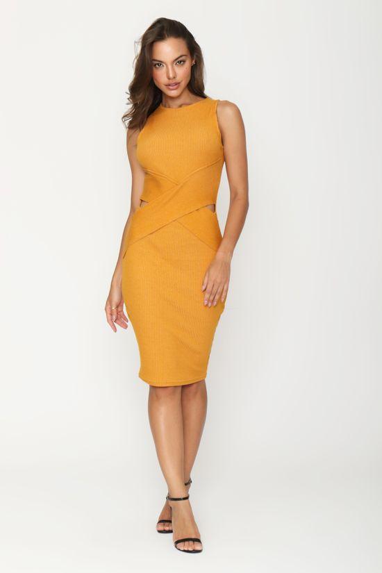 vestido-02543