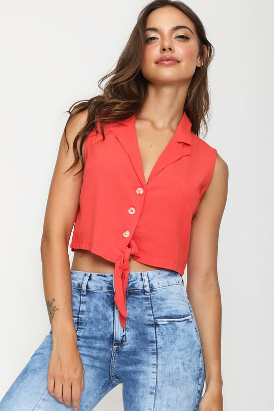 cropped-77397-
