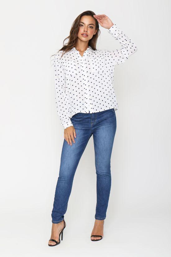 camisa-07610-