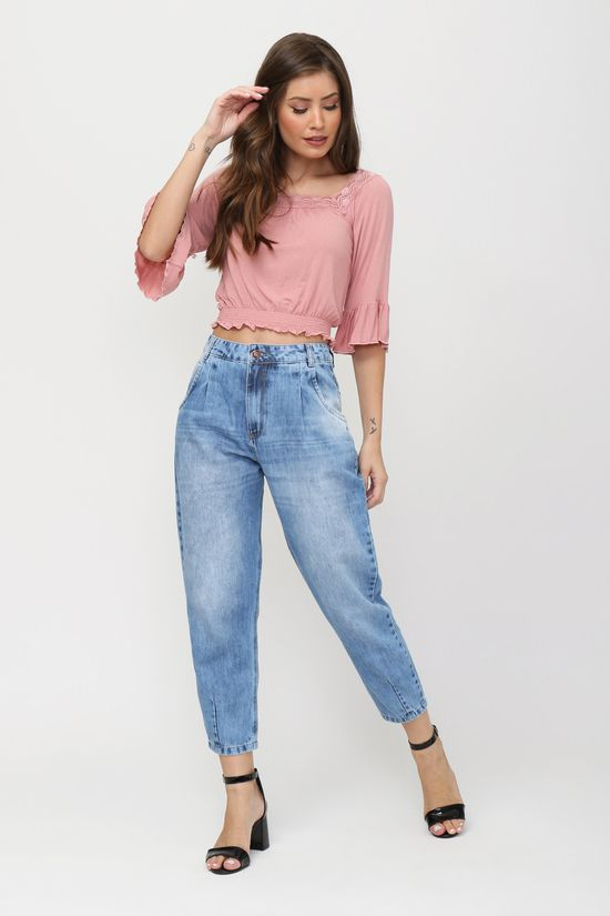 calca-jeans-83642