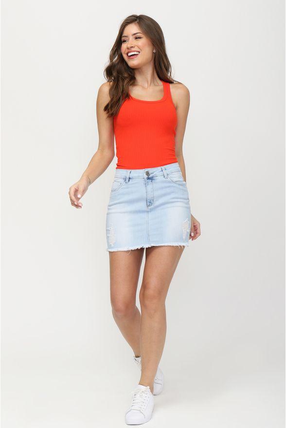 saia-jeans-09620