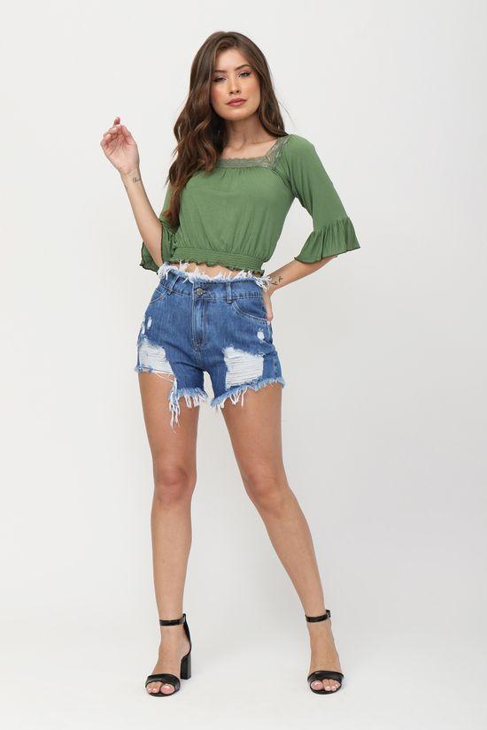 shorts-24686