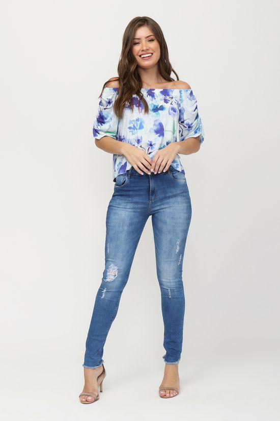 calca-jeans-83648