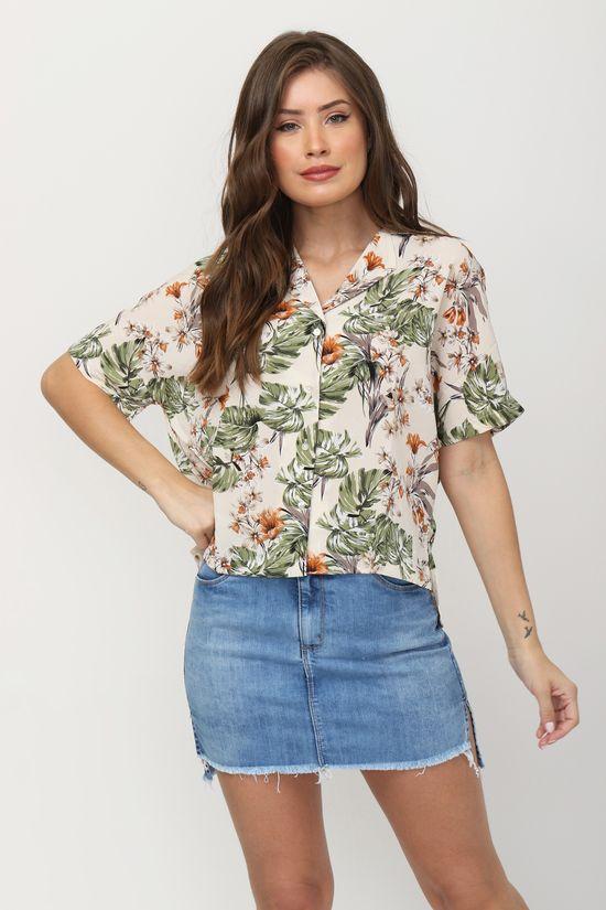 camisa-estampada-gazzy