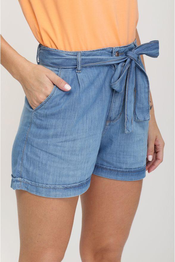 shorts-24678