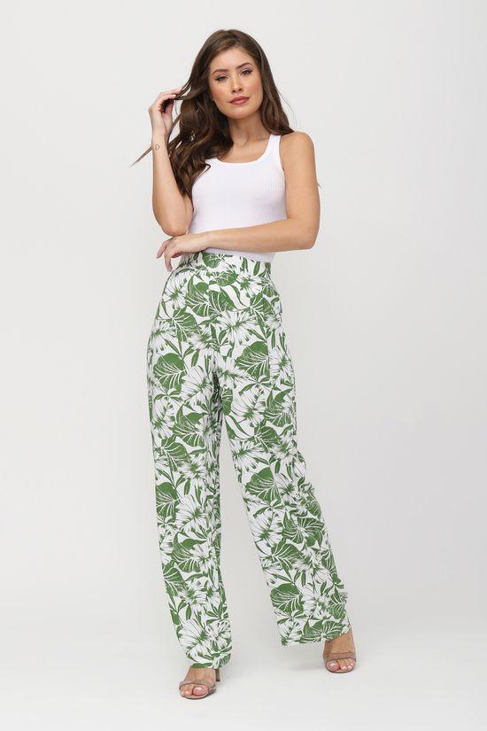 calca-pantalona-estampada-gazzy