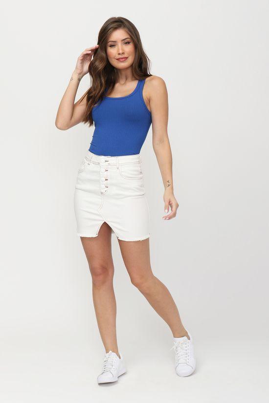 saia-jeans-09623