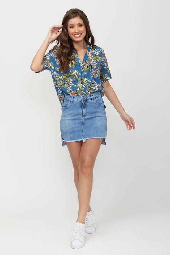 saia-jeans-09621-