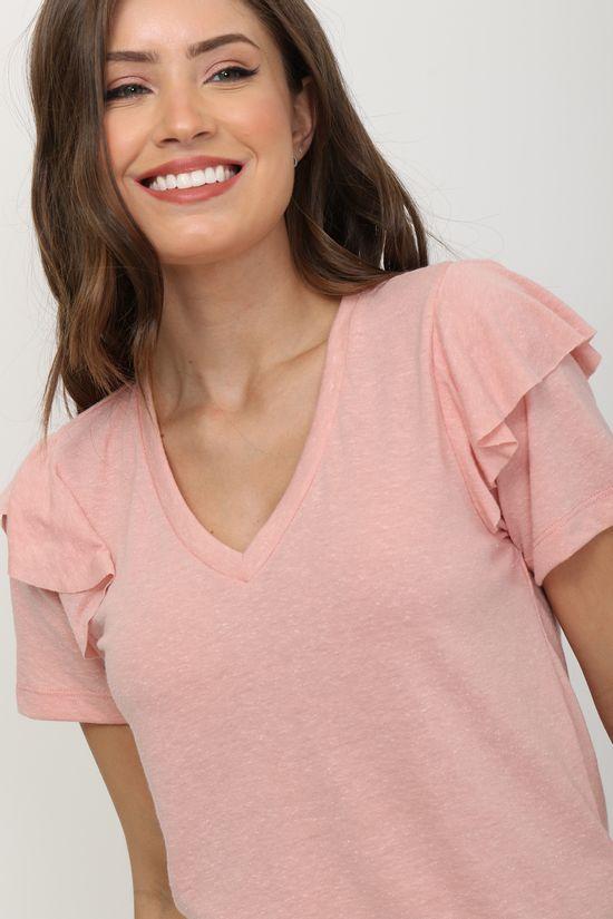 tshirt-babados-rose-gazzy