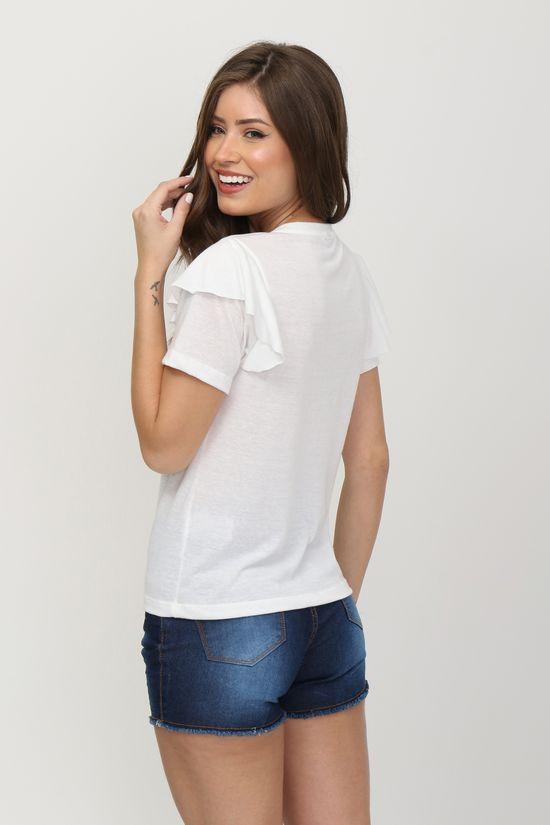 tshirt-babados-off-gazzy