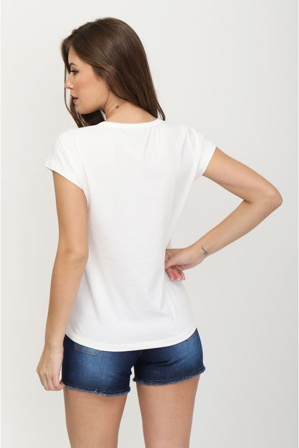 tshirt-estampada-gazzy