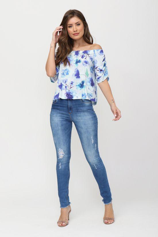 blusa-ombro-estampada-gazzy