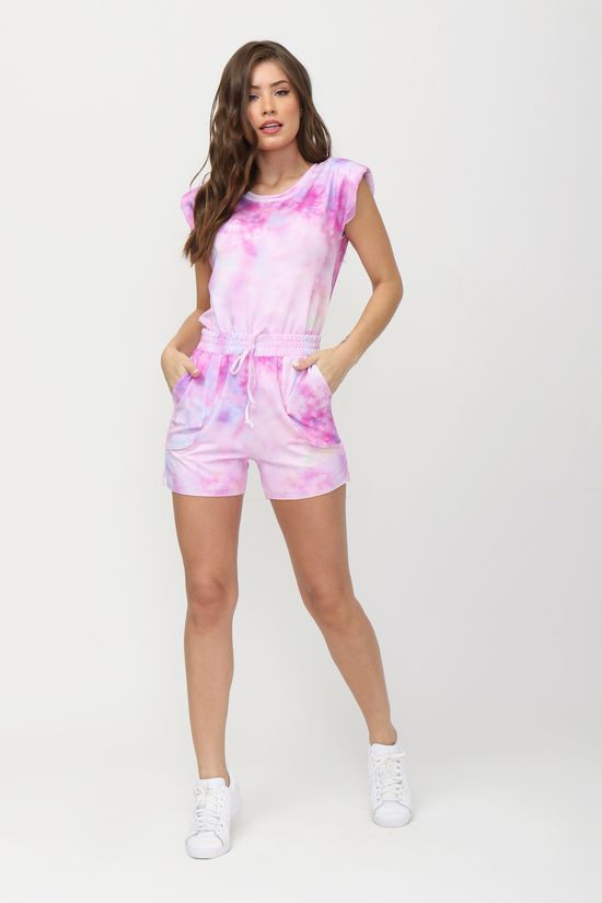 shorts-tiedye-gazzy