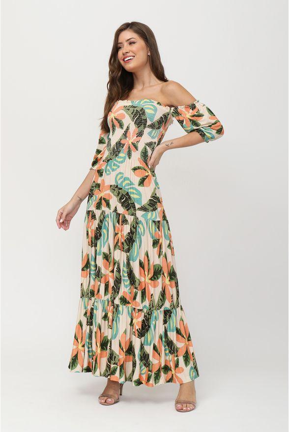 vestido-02541-