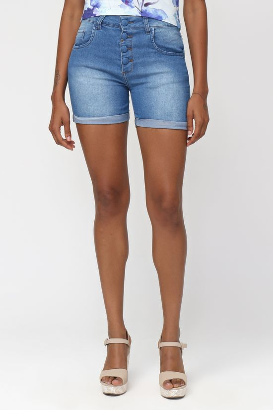 shorts-jeans-24722-