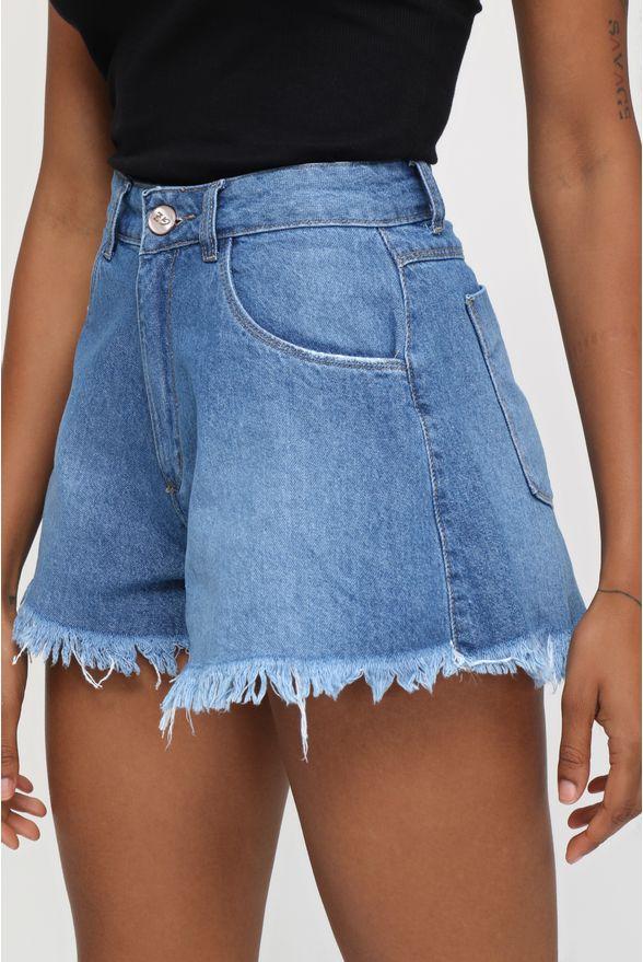 shorts-24673
