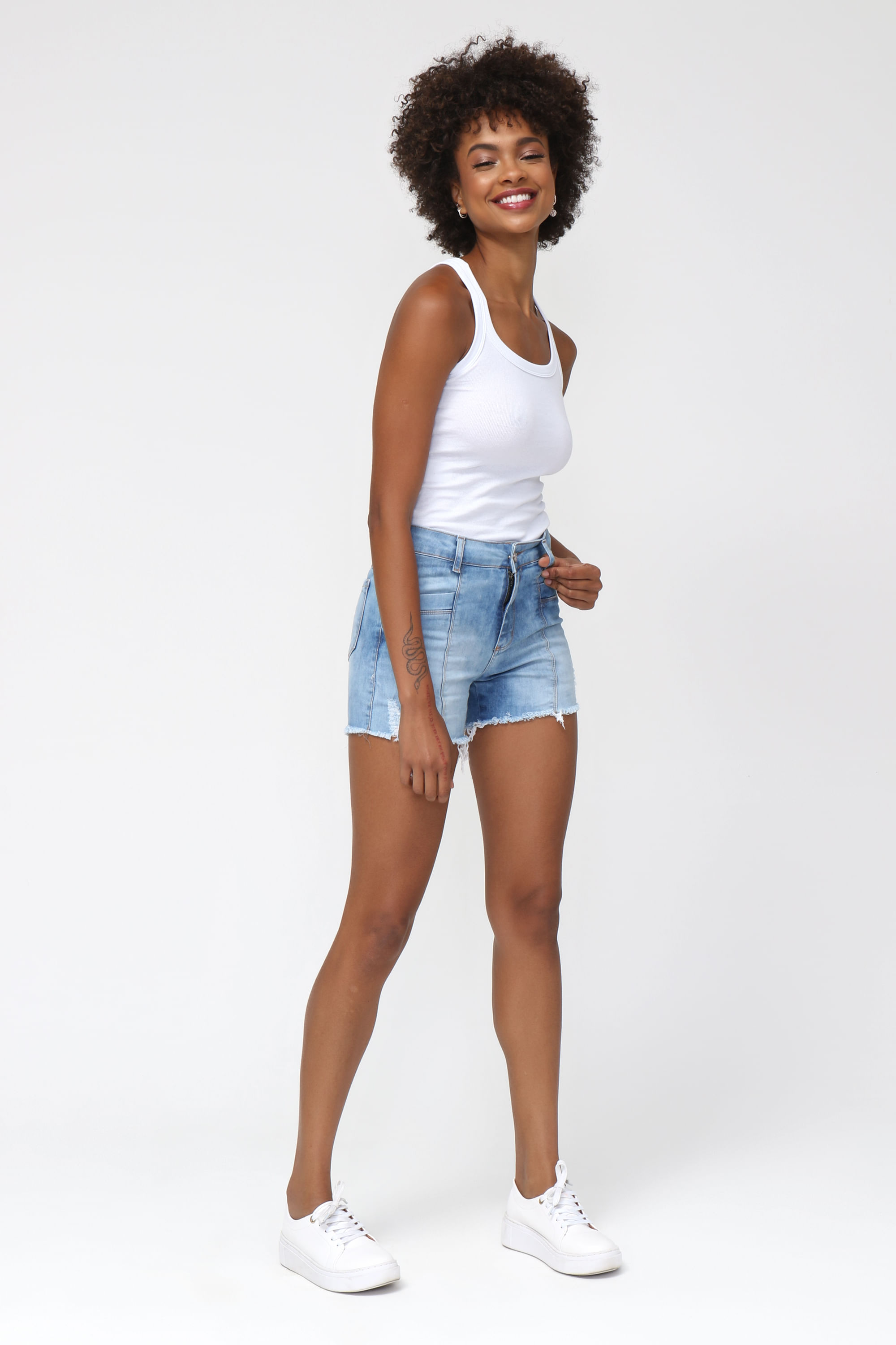 shorts-jeans-24687-