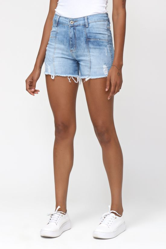 shorts-24687