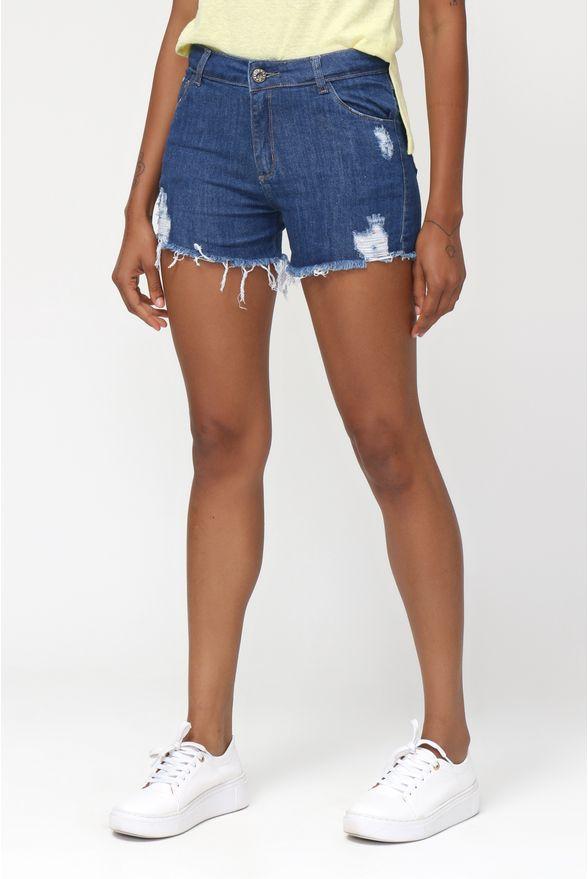 shorts-24690-