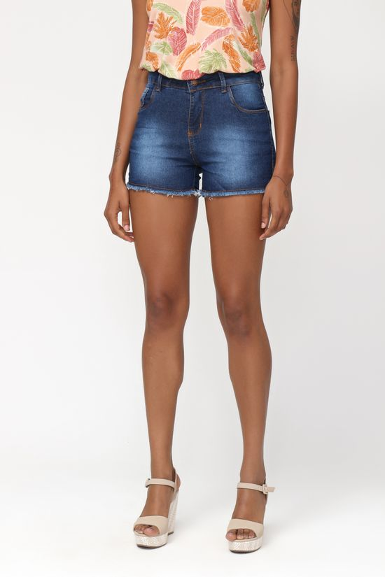 shorts-24713-