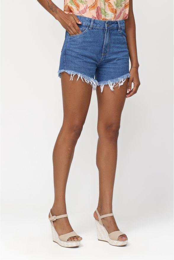 shorts-24698-