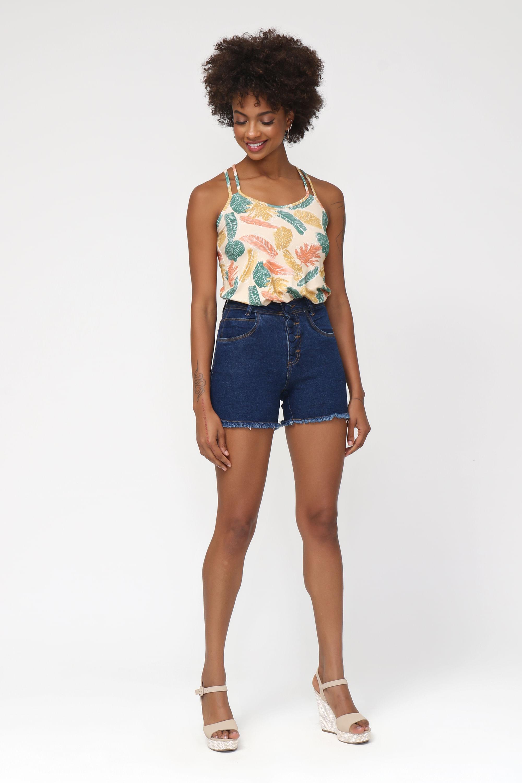 shorts-24721