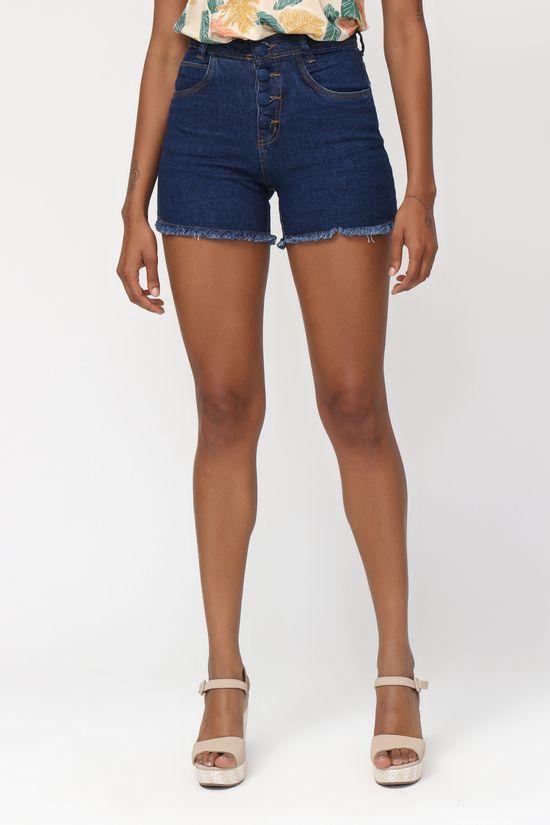 shorts-24721-