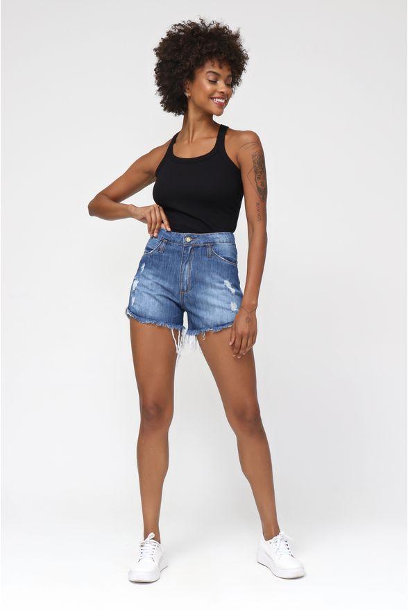shorts-24675