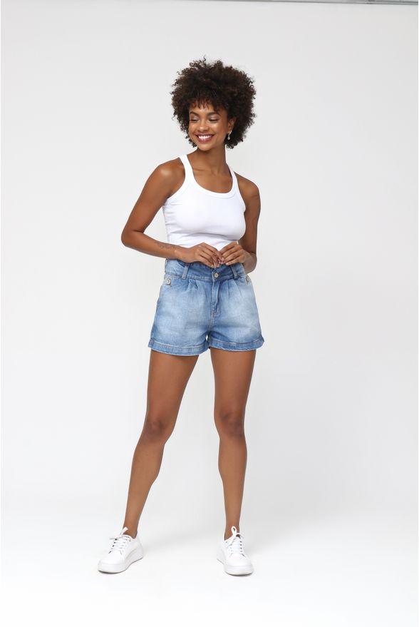 shorts-24694-