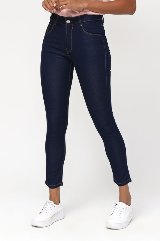 calca-jeans-83659-