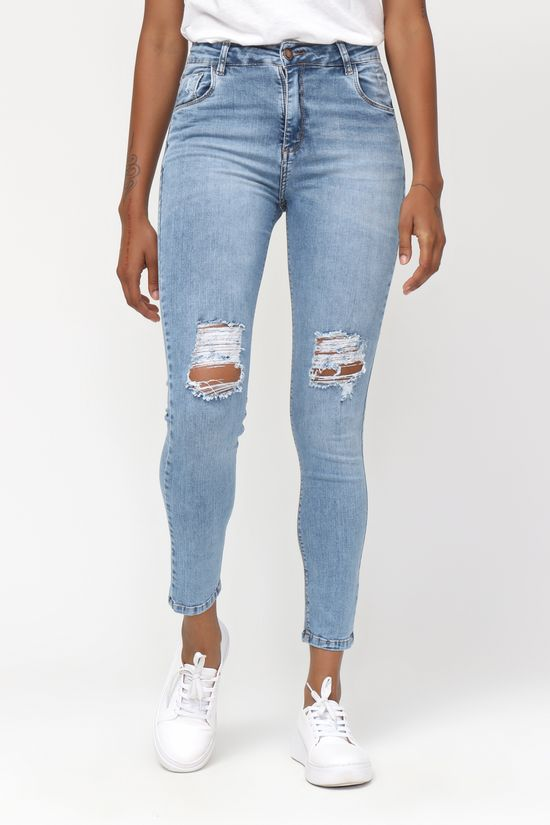 calca-jeans-83651-