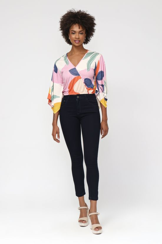 calca-jeans-83658-