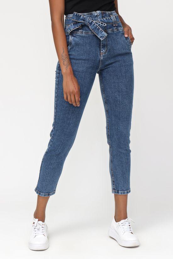 calca-jeans-83650-