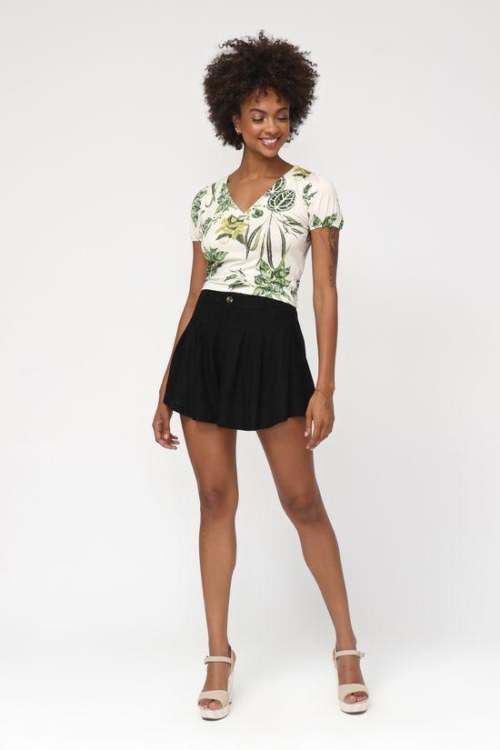 shorts-24723