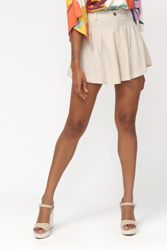 shorts-24723-