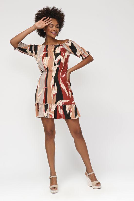 vestido-02542-