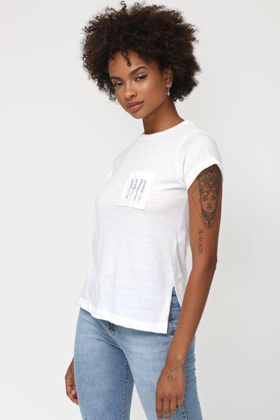 tshirt-77640-