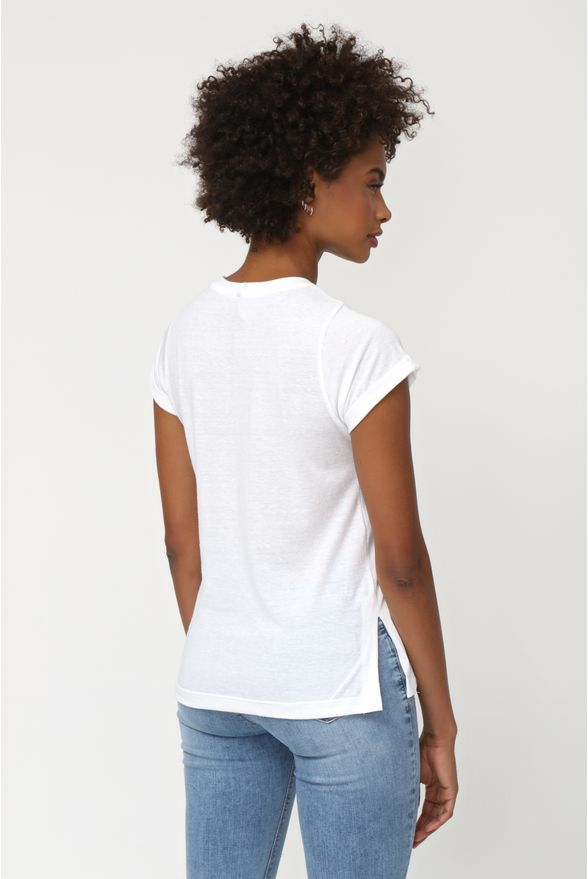 tshirt-77640