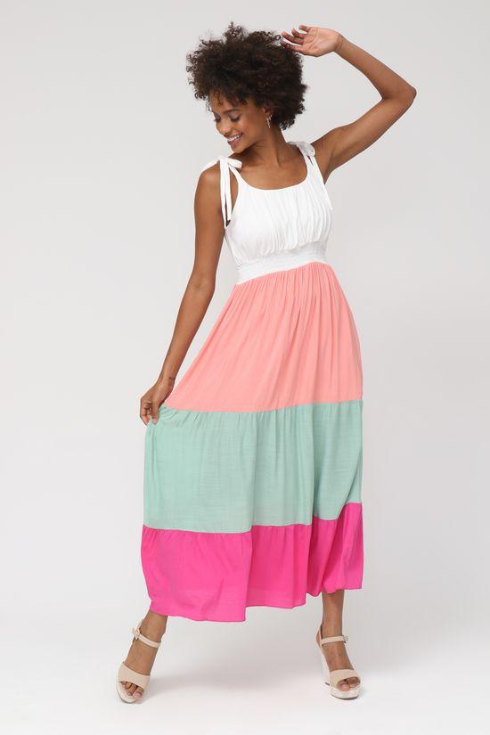 vestido-longo-02545-