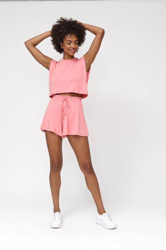 shorts--24709-