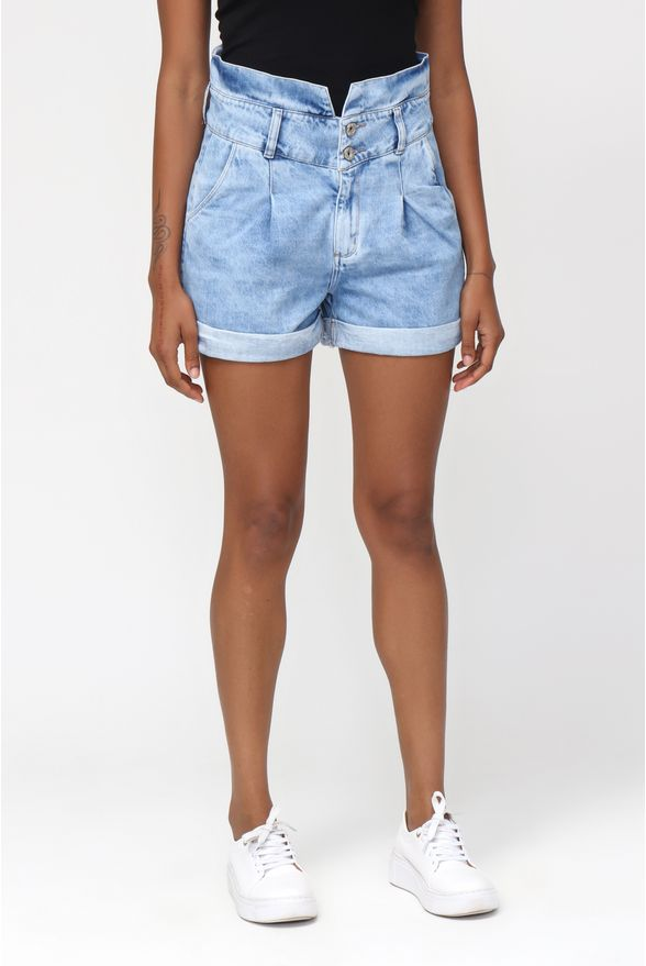 shorts-24689