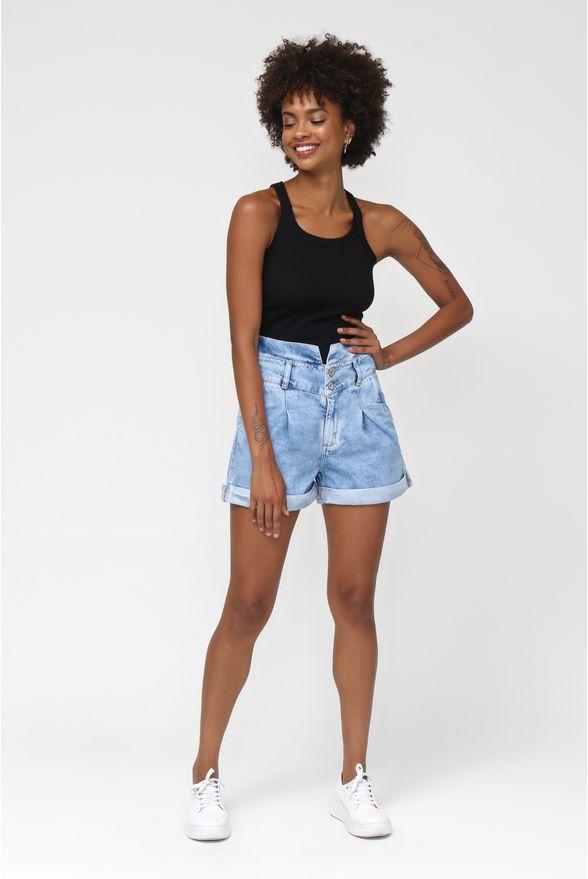 shorts-24689-