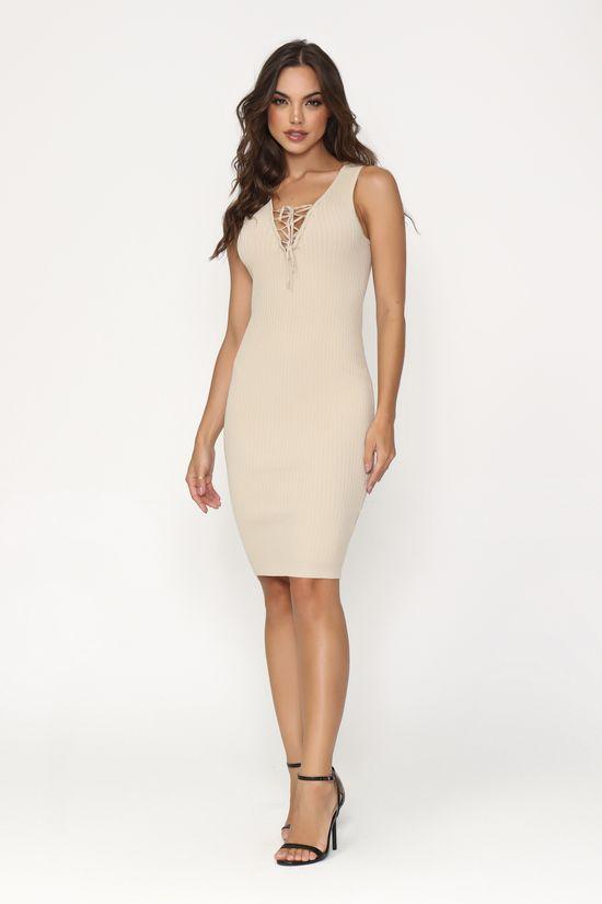 vestido-02455