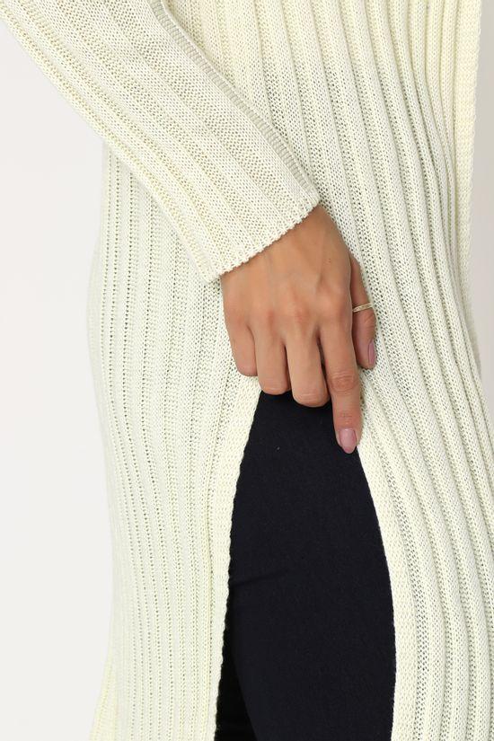 max-cardigan-tricot-bege