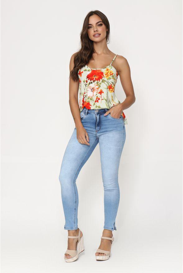 calca-jeans-83661